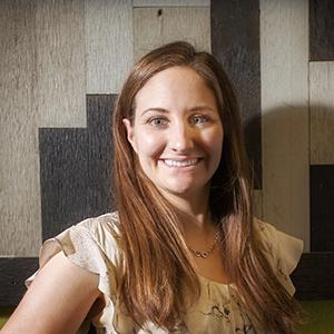 Megan Cronan