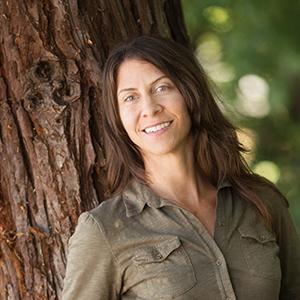 Tracy Giorgetti