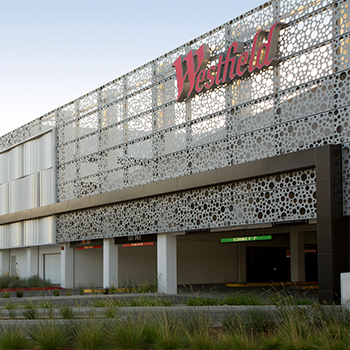 Westfield Valley Fair Mall