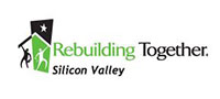 Rebuilding SV