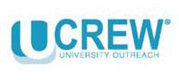 UCrew