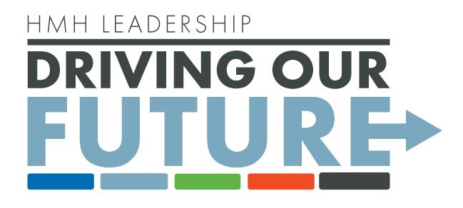 HMH Leadership